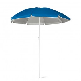 PARANA. Umbrelă de soare 98320.04, Albastru