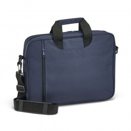 GARBI. Geanta laptop 92197.04, Albastru