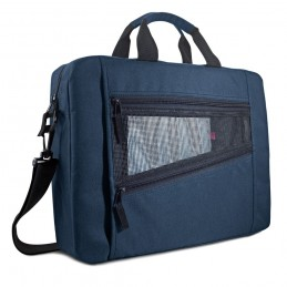 Multifunction bag 92247.04, Albastru