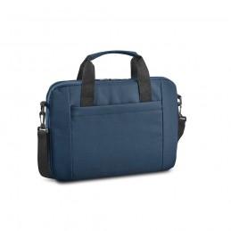 METZ. Geanta laptop 92289.04, Albastru