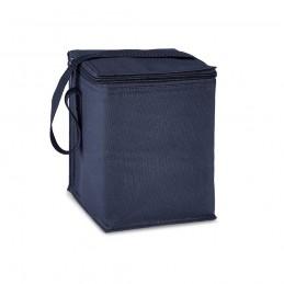 Cooler bag 98411.04, Albastru