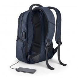 BOSTON. Rucsac pentru laptop 92675.04, Albastru