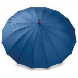 HULK. Umbrella 31120.04, Albastru