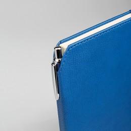 MORIAH. A5 Notepad 93799.04, Albastru