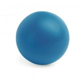 CHILL. Anti stres 98054.04, Albastru