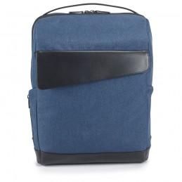 MOTION Backpack. Rucsac 92681.04, Albastru