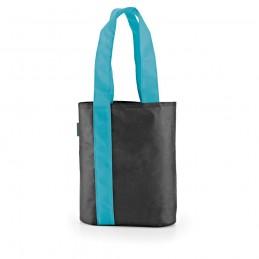 CHIADO. Bag 92880.24, Albastru deschis