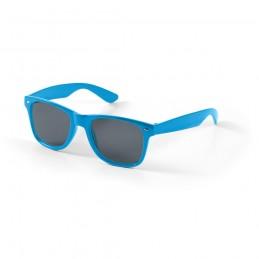 CELEBES. Ochelari de soare 98313.24, Albastru deschis