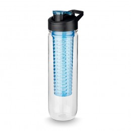 FRUITER. Sports bottle 94075.24, Albastru deschis