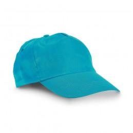 CHILKA. Șapcă pentru copii 99456.24, Albastru deschis