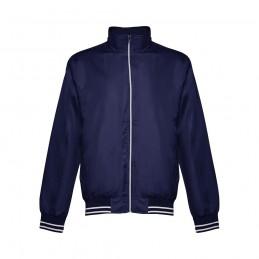 OPORTO. Jacheta sport pentru bărbați 30215.34-XXL, Albastru marin