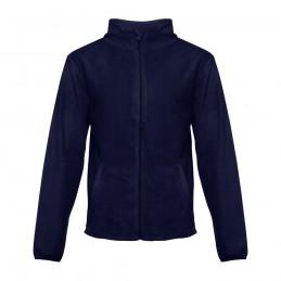 HELSINKI. Jacheta polara bărbați 30164.34-L, Albastru marin