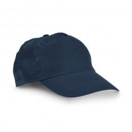 CHILKA. Șapcă pentru copii 99456.34, Albastru marin