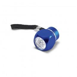 LOUIS. Lanternă 94732.14, Albastru Royal