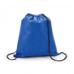 BOXP. Rucsac cu snur 92904.14, Albastru Royal