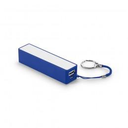 GIBBS. Baterie portabilă 97311.14, Albastru Royal