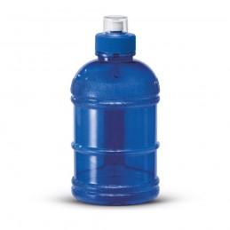 RAMON. Sticlă sport 94643.14, Albastru Royal