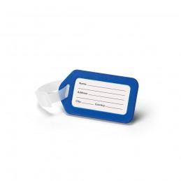 FINDO. Eticheta ID 98124.14, Albastru Royal