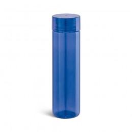 ROZIER. Sticlă sport 94648.14, Albastru Royal