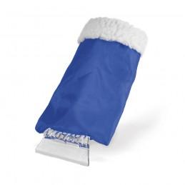 SOLDEU. Răzuitor de gheață 98122.14, Albastru Royal