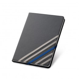 PLOT. A5 Notepad 93790.14, Albastru Royal