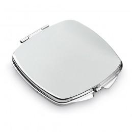 SHIMMER. Oglindă de machiaj pentru sublimare 94860.07, Argintiu